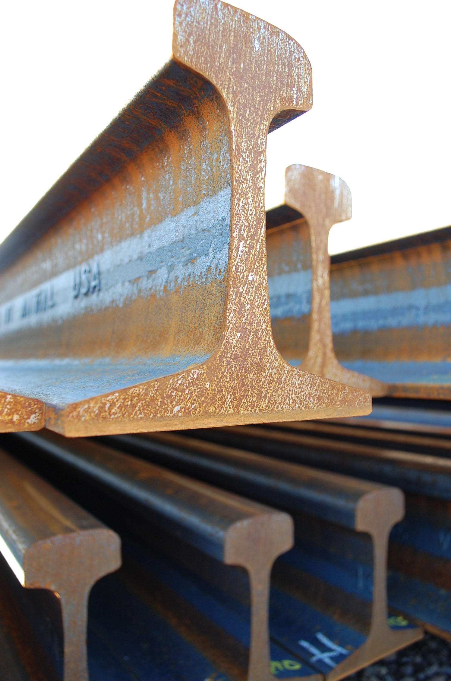 Ralroad Track Material - rail  -body copy photo.jpg